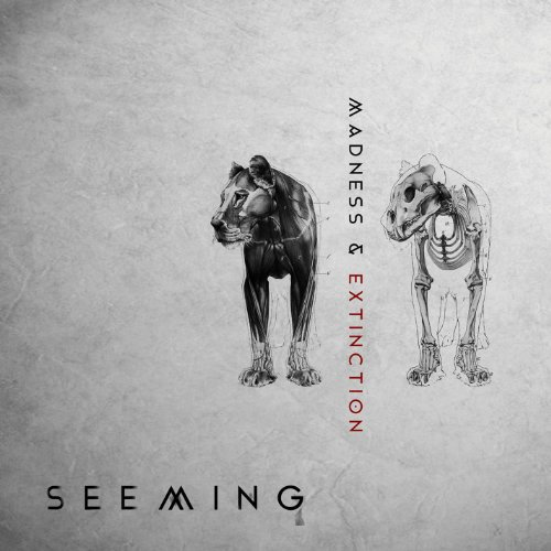 Seeming-Madness And Extinction-2014-FWYH Download