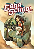 Gear School Volume 2