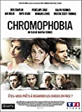 echange, troc Chromophobia
