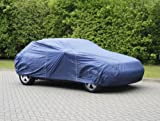 CCES Car Cover Lightweight Small 3800 x 1540 x 1190mm