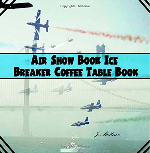 air-show-book-ice-breaker-coffee-table-book