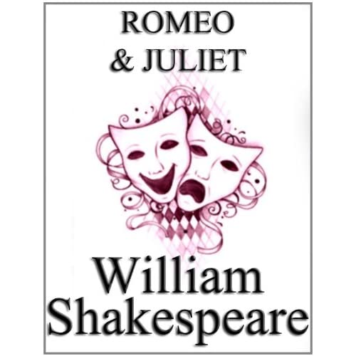 the diary of romeo in william shakespeares play romeo and juliet In the play romeo and juliet, by william shakespeare, the playwright used the nurse, lord capulet, and friar lawrence to show how taming the wills of the teens and forcing their wishes upon them could turn the play romeo and juliet into a tragic love story.