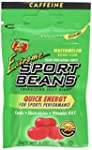Jelly Belly Extreme Sport Beans, Wate...
