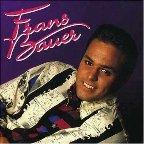 Frans Bauer - Frans bauer - Zortam Music