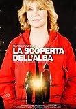 La scoperta dell'alba [Italia] [DVD]