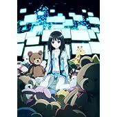 神様のメモ帳 VI 【初回生産限定版】 [Blu-ray]