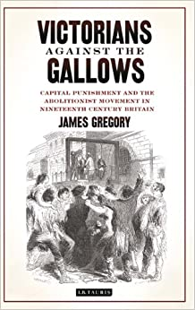 Literature review capital punishment
