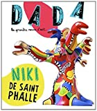 """Afficher """"Niki de Saint Phalle"""""""