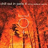 CHILL OUT IN PARIS(4)