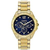 Coach Tristen Women's Quartz Watch (14501887)