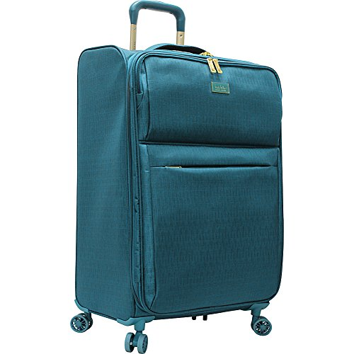 nicole-miller-ny-luggage-sophia-26-expandable-spinner-turquoise