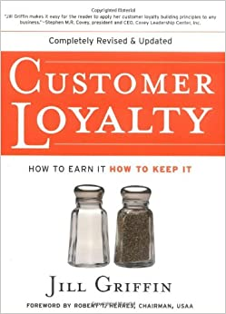 thesis on loyalty programs