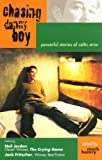 img - for Chasing Danny Boy: Powerful Stories of Celtic Eros book / textbook / text book