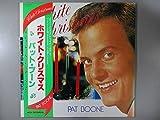 ホワイト・クリスマス[LPレコード 12inch]