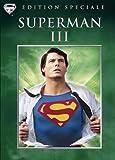 echange, troc Superman III - Edition Spéciale