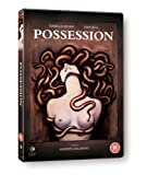 Possession [DVD] [1981] cult film 