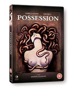 Possession [DVD] [1981]