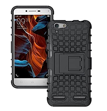 Lyf-Water-1-LS-5002-Premium-ELICA-Defender-Case-Cover-With-Kickstand-For-Lyf-Water-1-LS-5002