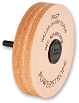 Flexcut PWS10 Standard Powerstrop