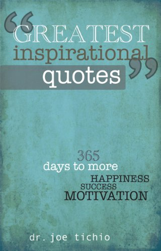 365 days printable motivational quotes quotesgram