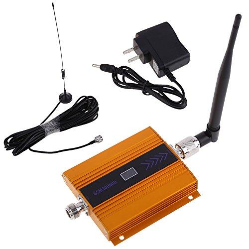 Gsm антенна усилитель для телефона алиэкспресс