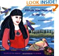 Elinda Who Danced in the Sky: An Estonian Folktale