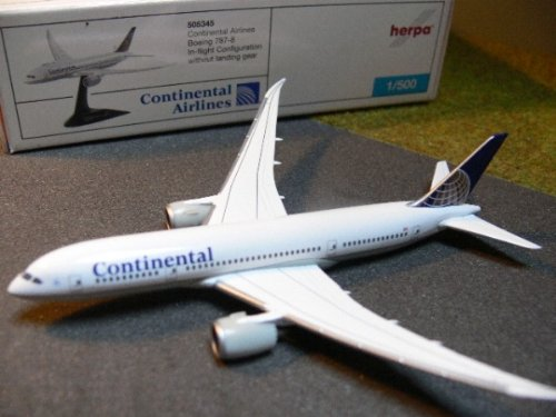 continental-airlines-boeing-787-800-without-landing-gear-1500