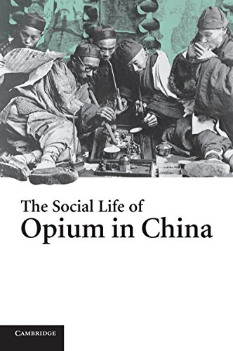 the-social-life-of-opium-in-china