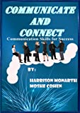 Communicate and Connect: Communication Skills for Success (Multimedia DVD, PC Only)