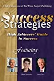 Success Strategies