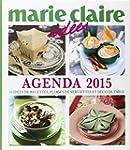 Agenda Cuisine cr�ative 2015