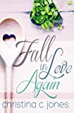 img - for Fall In Love Again (Serendipitous Love) (Volume 3) book / textbook / text book