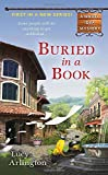 Buried in a Book (Novel Idea Mysteries)