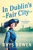 img - for In Dublin's Fair City: A Molly Murphy Mystery (Molly Murphy Mysteries) book / textbook / text book