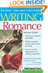Writing Romance
