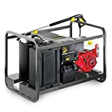 Kärcher 1.811-937.0 Hochdruckreiniger HDS 1000 BE (1.811-93...
