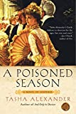 A Poisoned Season (Lady Emily Ashton)