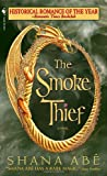 The Smoke Thief (The Drakon, Book 1)