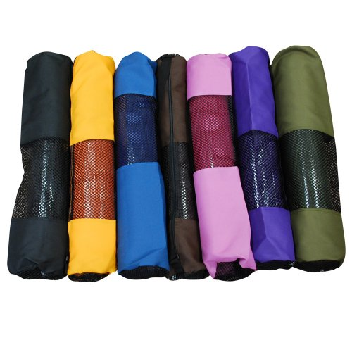Mats For Yoga And Pilates