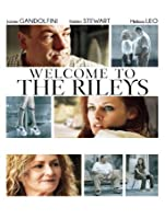 Welcome to the Rileys [HD]