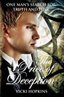 The Price of Deception (Book Two The Legacy Series) (English Edition)