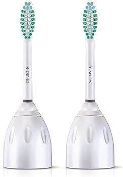 Philips Sonicare Standard Brush Heads