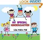 My Special Kindergarten: Rhyming Bedt...