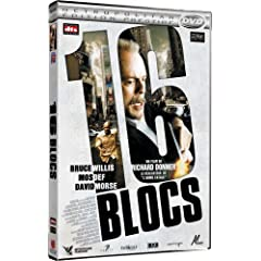 Vos derniers dvds ? - Page 2 51Ox0rS7idL._AA240_