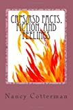 img - for CRPS/RSD Facts, Fiction, and Feelings book / textbook / text book