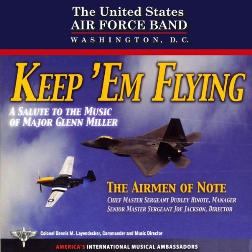 keep-em-flying-by-altissimo-2010-01-01