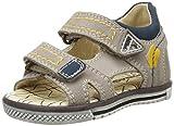 Primigi Harp, Chaussures