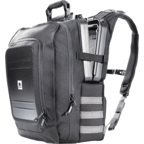 Great Deal! Pelican Products OU1400-0003-111 ProGear Elite Tablet Backpack for Tablets/Netbooks/iPad...
