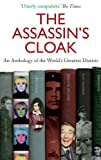 Alan And Irene Taylor The Assassin's Cloak: An Anthology of the World's Greatest Diarists
