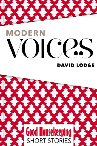 good-housekeeping-modern-voices-david-lodge-english-edition